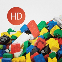 HD Wallpapers For Lego Free