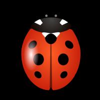 iBug - Live wallpaper