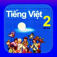 Codes for Sách tiếng Việt Lớp 2 tập 2 Hack