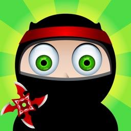 Let it Ninja