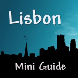 Lisbon Mini Guide