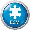 TOTVS | ECM 2.0