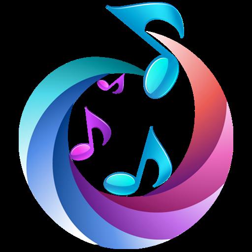 iFunia AudioConverter