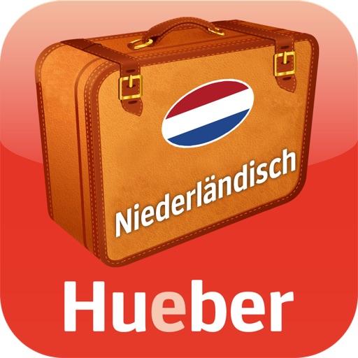 YourCoach Niederländisch
