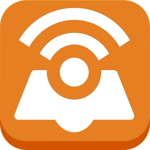 FREE WiFi HotSpots