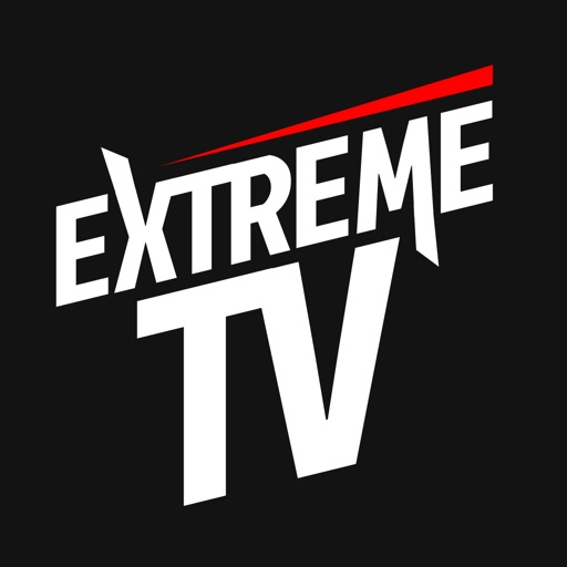 Extreme TV – Watch the hottest Extreme Sports videos including surfing, snowboarding, BMX & more