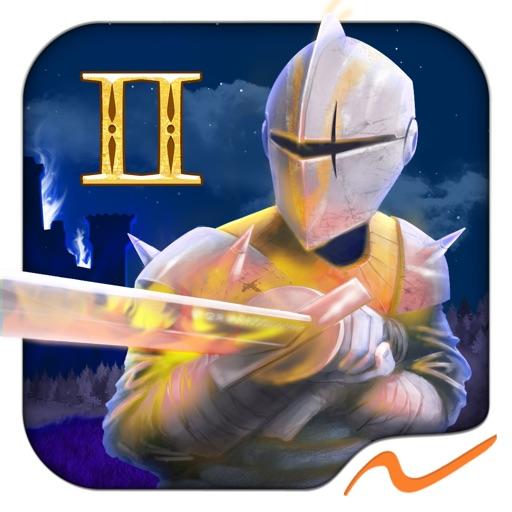 World of Kingdoms 2 icon