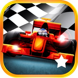 3D Super Drift Racing King By Moto Track Driving Action Games For Kids PRO