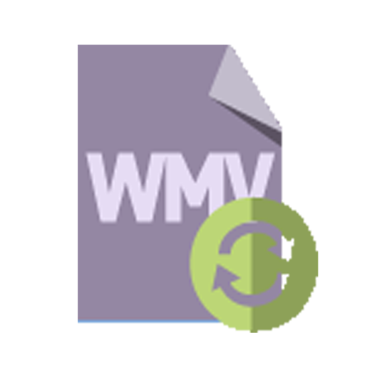 Convert to WMV Unlimited