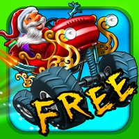Codes for Santa Racing Hack