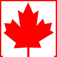 Codes for Canadian Citizenship Test - PassCitizenship.ca Hack