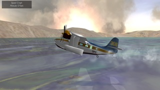 Screenshot #10 for Flight Unlimited Las Vegas Lite