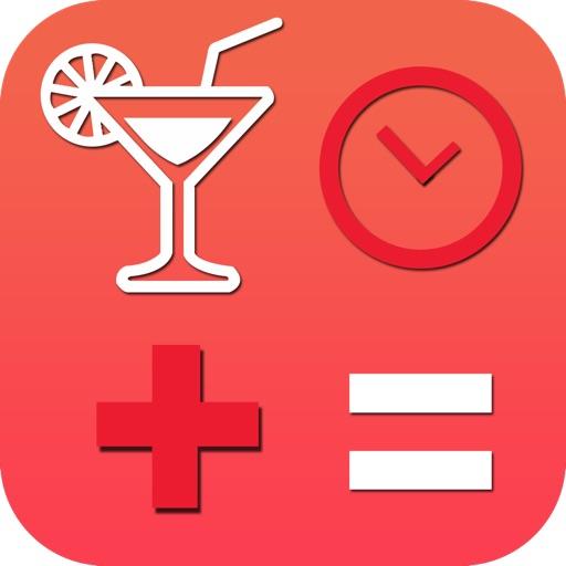 Party Calculator icon