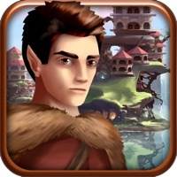 Codes for Castle Elf Rush - Dodge or Clash Into Dragons and Medieval Objects Hack
