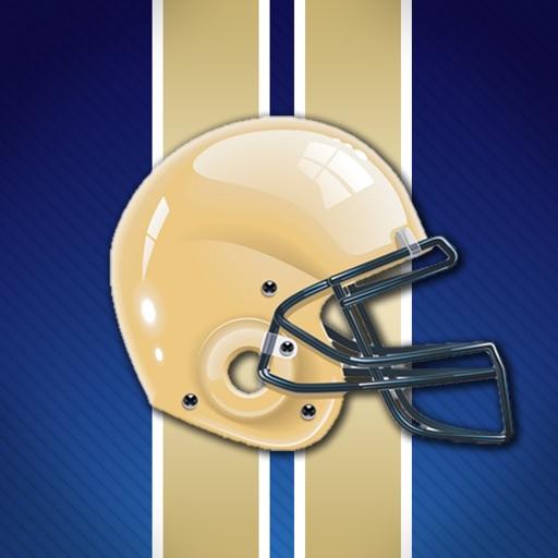 Notre Dame Football Live