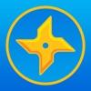 Swirly Pics Quiz - Free Word Game App