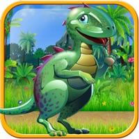 Codes for Dinosaur Park Race : Mickey the Dino Edition Hack