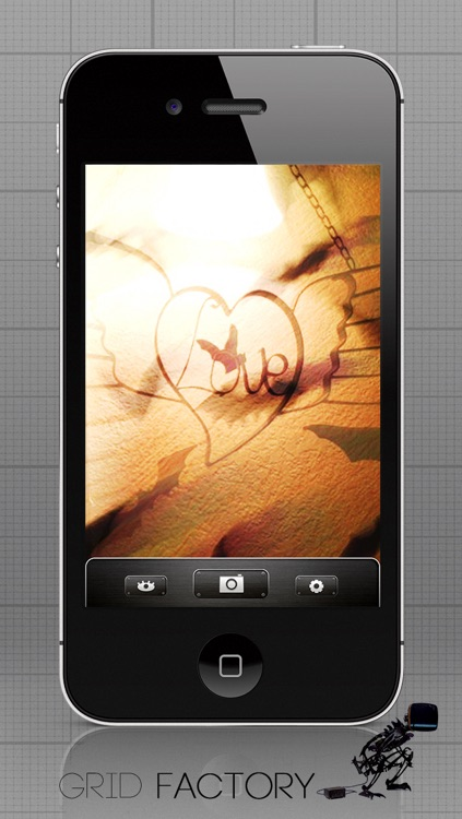 Ultra Slow Shutter Cam PRO - Professional Long Exposure Camera App with really slow shutter speed