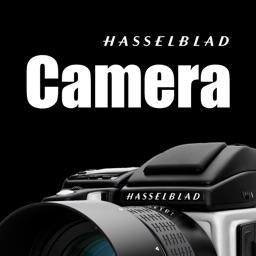 Hasselblad Camera Handbooks