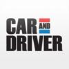 Revista Car and Driver