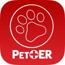 Pet+ER