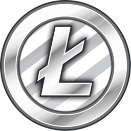 LiteCoin Manager