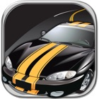 Ultimate Sports Car Parking Mania Juego icon