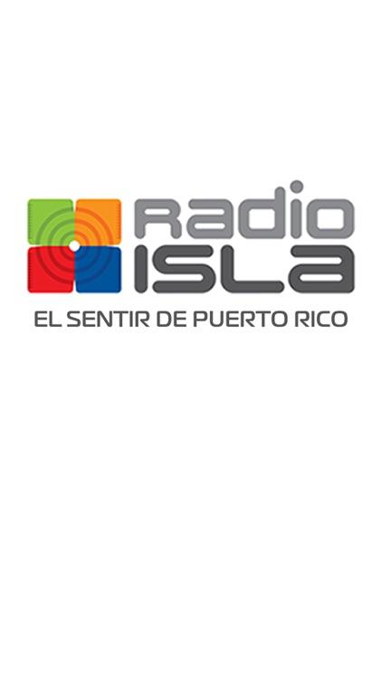 Radio Isla Movil
