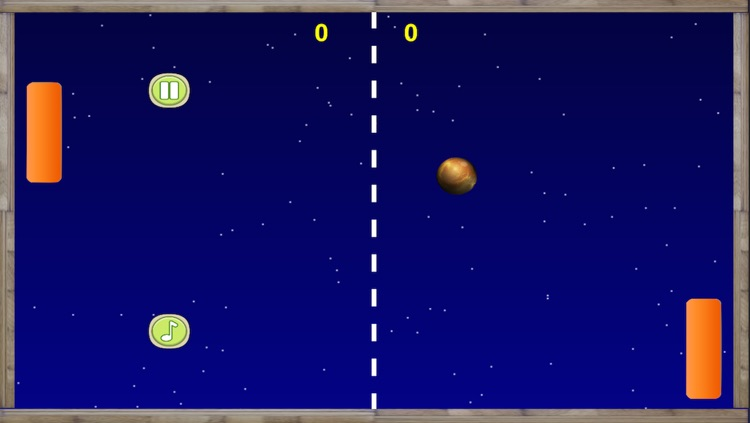 Ping Pong HD Free (Most Addictive Table Tennis Game is Back) screenshot-3
