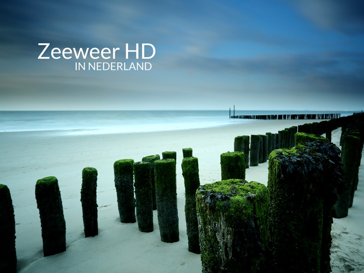 Zeeweer HD screenshot-0