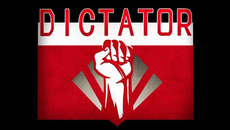 Dictator: The Political Game