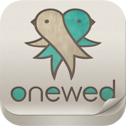 Wedding Inspiration and Planner from OneWed
