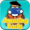 Cool Amazing Facts