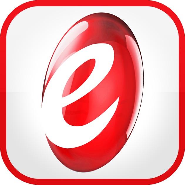 emobile pay card free wallet - Movo Virtual Prepaid Visa Card