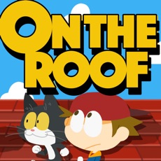 Activities of ON THE ROOF!!