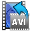 AVI-Converter