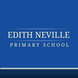 Edith Neville Primary School