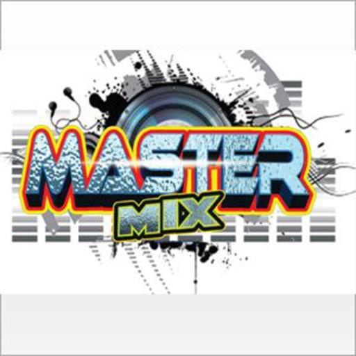 Master Mix Radio