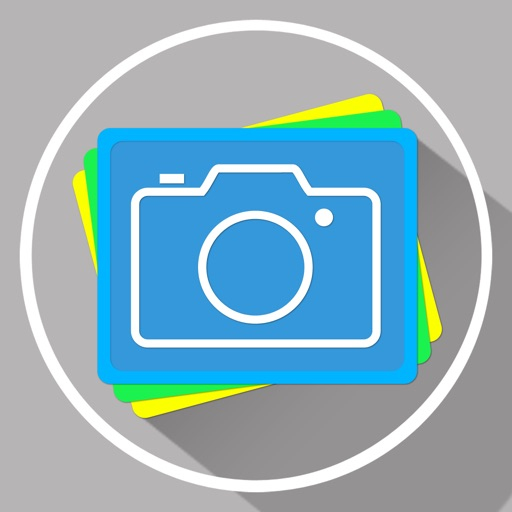 Pic Fuze Pro – Photo Editor (Best Professional Photo Editor with Cool Effects)