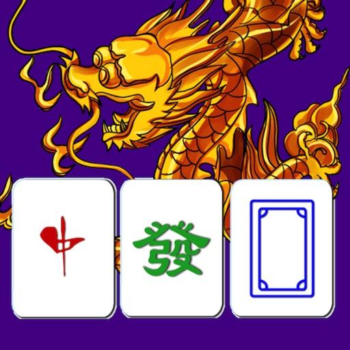 Mahjong Solitaire 2014