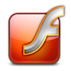 FLASH Video Converter - iDearsoft - idear software Co. Ltd.