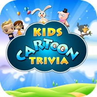 Codes for Kids' Cartoon Trivia Hack