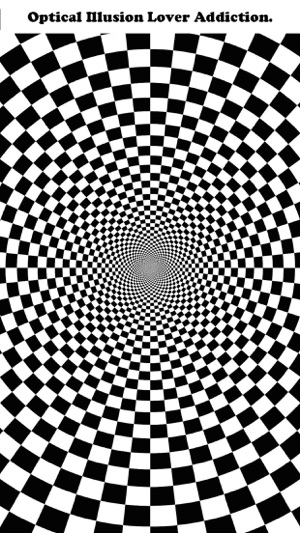 Optical Illusion HD Wallpapers On The App Store