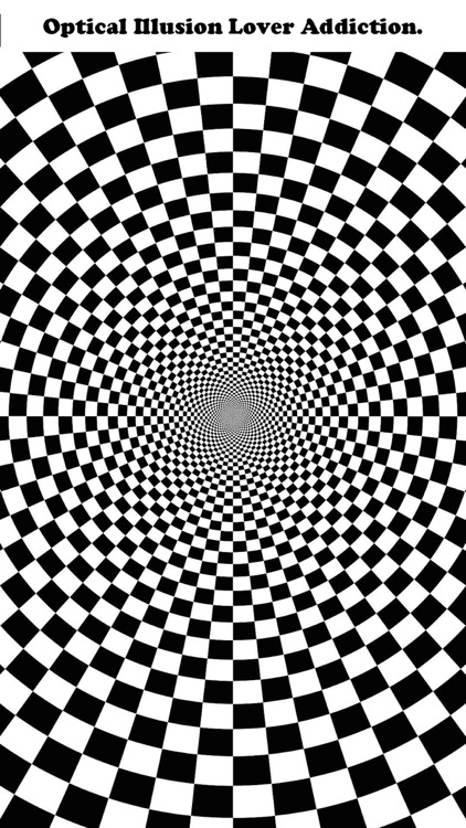 Optical Illusion HD Wallpapers