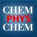 31.ChemPhysChem