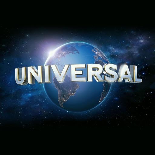 USHE Viewer icon