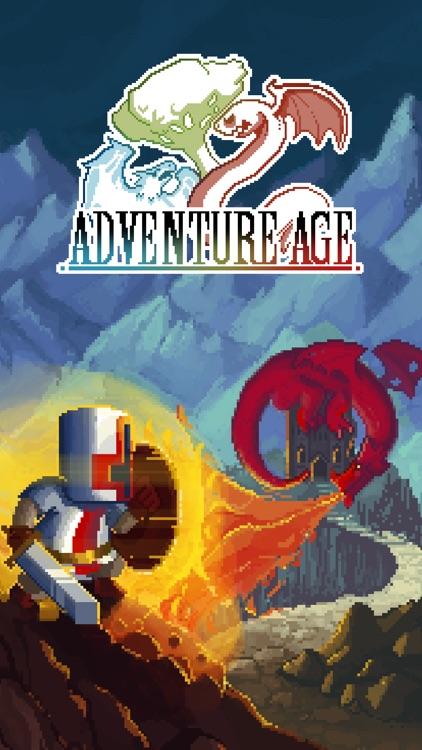 Adventure Age