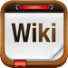 Wiki Offline — A Wikipedia Experience
