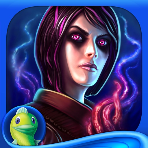 House of 1000 Doors: Evil Inside HD - A Hidden Object Adventure