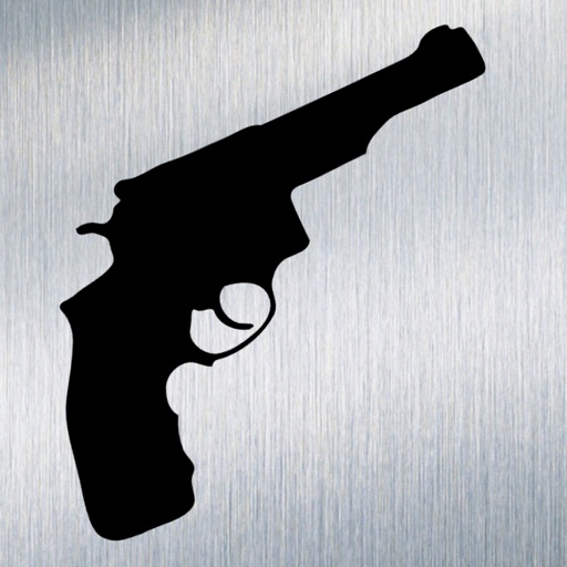 3Strike Revolvers